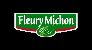 fleury