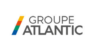 groupe-atl