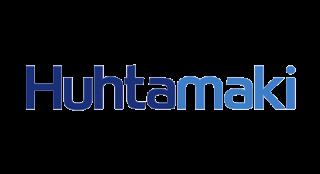 Huhtamaki-Logo-Cosaint-Training
