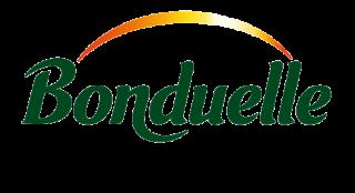 Logo_Bonduelle_Officiel